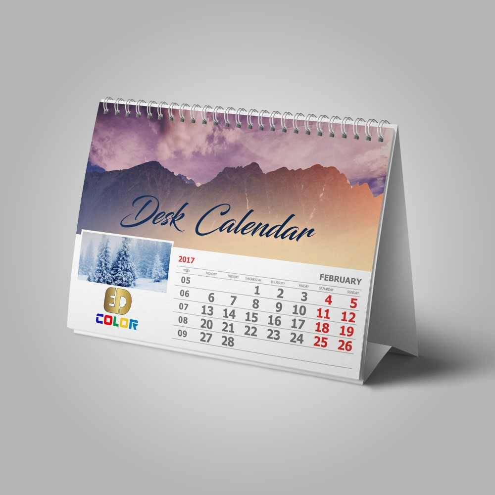 Calendar de masa lunar