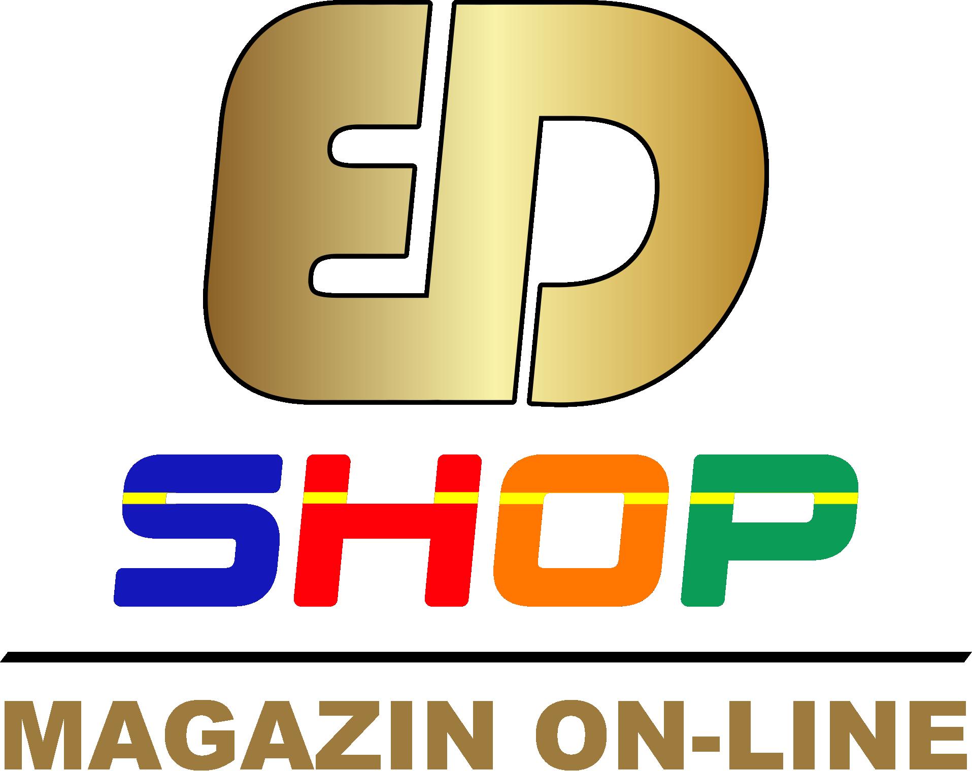 ED Shop